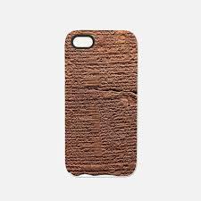 cuneiform-7