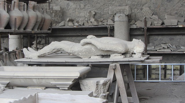pompeii-restoration-body