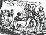 slavery-1